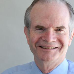 Paul Steiger